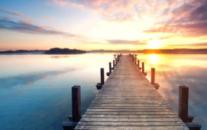 Header-Dock-with-Sunset