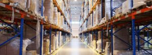 Header-Manufacturing-Warehouse-Aisle