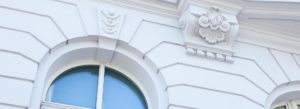 Header-Window-White-Building