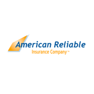 Insurance Partner American Reliable
