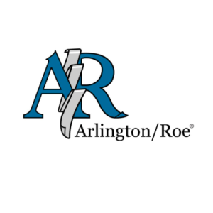 Insurance-Partner-Arlington-Roe-&-Co