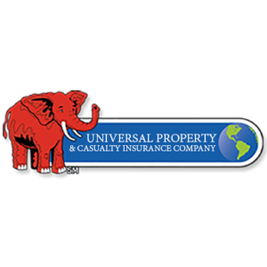 Insurance Partner Universal Property