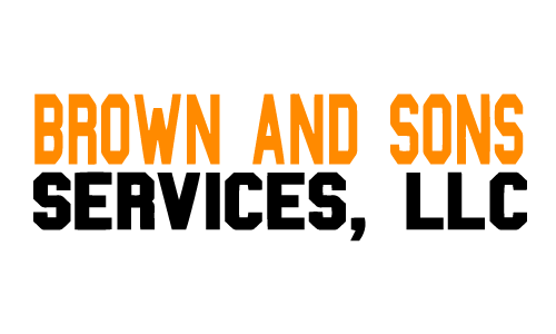 Partner-Brown-and-Sons-Services-