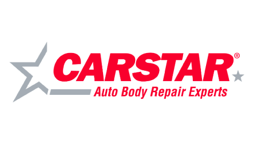 Partner-Carstar-Auto-Body
