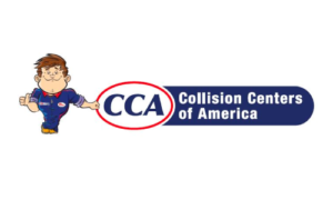 Partner-Collision-Center-of-America
