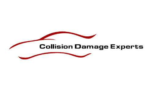 Partner-Collision-Damage-Experts