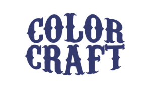 Partner-Color-Craft