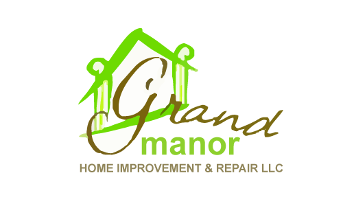 Partner-Grand-Manor