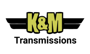Partner-K&M-Transmission