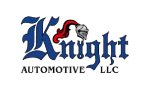 Partner-Knight-Automotive