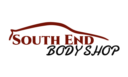 Partner-South-End-Body-Shop