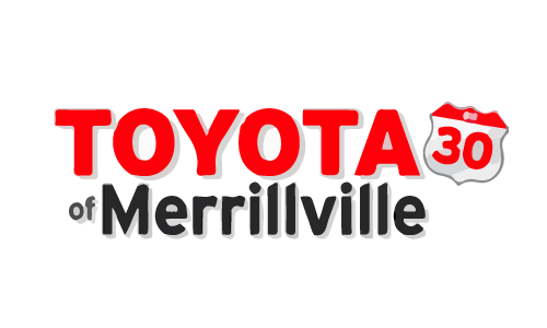 Partner-Toyota-of-Merrillville