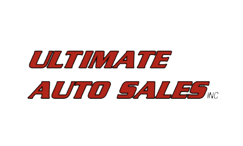 Partner-Ultimate-Auto-Sales