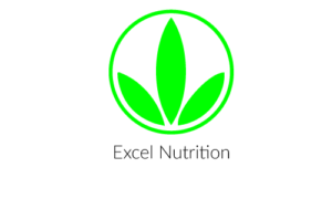 Insurance-Partner-Excel-Nutrition