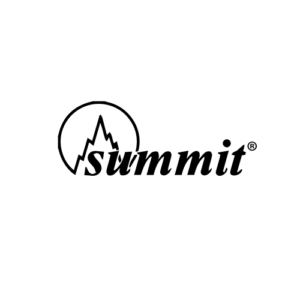 Insurance Partner - Summit Holdings