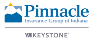 Logo-Pinnacle-Keystone
