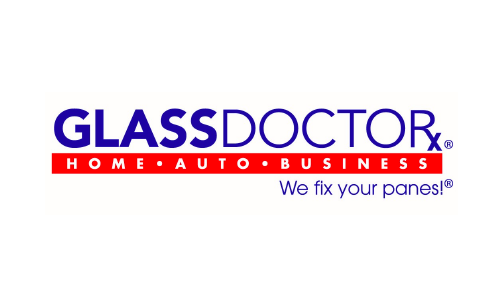 Partner Glass Doctor