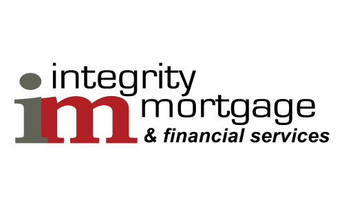 Integrity-Mortgage